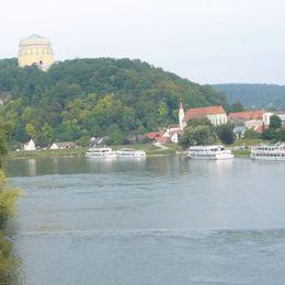 Altmühltal Panoramaweg (19)