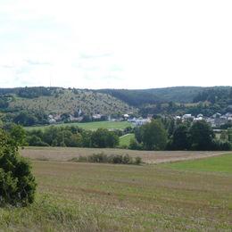 Altmühltal Panoramaweg (21)