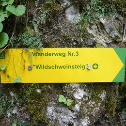 Altmühltal Panoramaweg (23)