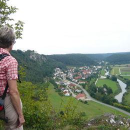 Altmühltal Panoramaweg (28)