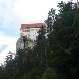 Altmühltal Panoramaweg (3)
