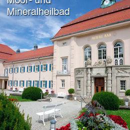 Vogtland Sächsischer Bäderwinkel