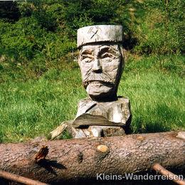 Erzgebirge Holzkunst