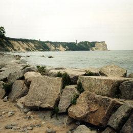 Geführte Wanderreise auf Rügen - Deustchalnds größte Insel - bei-juliusruh