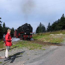 harzer-hexen-stieg-dampfeisenbahn-brocken