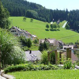 Schwarzwald Bad Peterstal-Griesbach