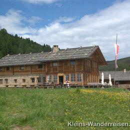 lüsnerhof-kreuzwiese