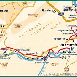 nahe-weinwanderweg-karte-1225903715.jpg
