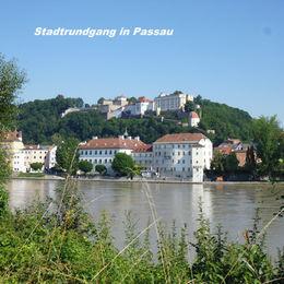 Organisierte Wanderreise entlang des Donausteig - 017