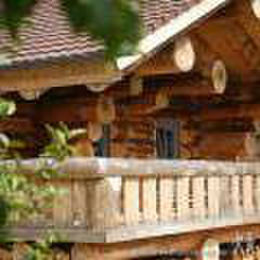 Seensteig Hotel Lamm
