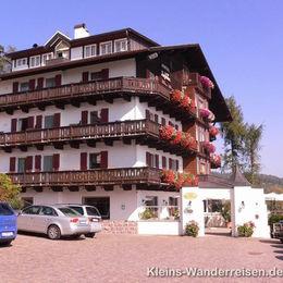 Südtirol Hotel Regina