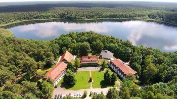 Hotel Döllnsee Panorama