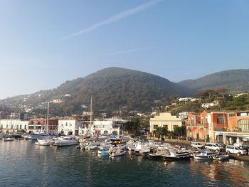 Wanderwoche Ischia