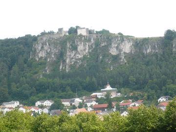 Altmühltal Panoramaweg (27)