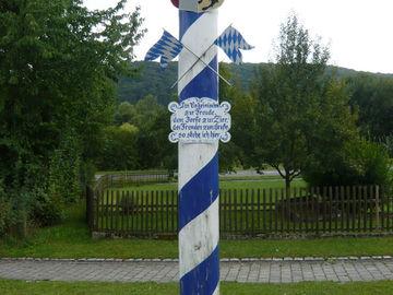 Altmühltal Panoramaweg (51)