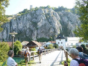 Altmühltal Panoramaweg (7)