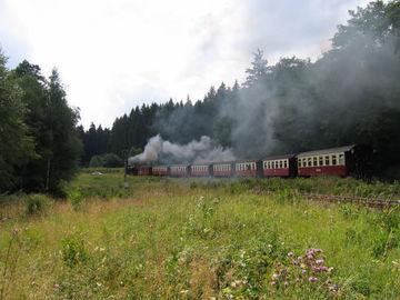 harzer-hexen-stieg-dampfeisenbahn