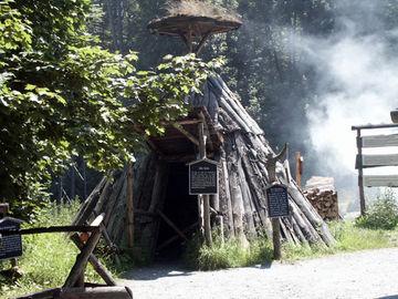 harzer-hexen-stieg-koehlerhuette