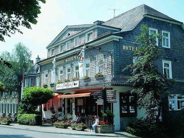 Hotel Störmann Schmallenberg