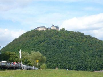 Ungeführte Wanderung im Natur- und Nationalpark Kellerwald-Edersee - L1010194